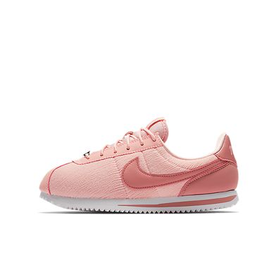 Nike Cortez Basic Text SE  productafbeelding