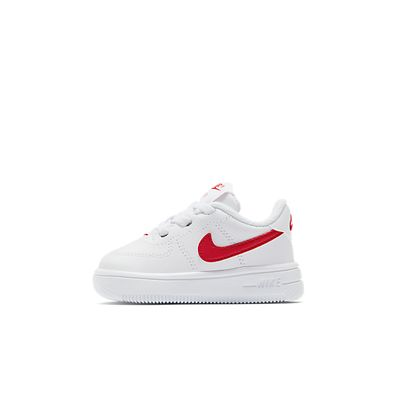 Nike Force 1'18  productafbeelding
