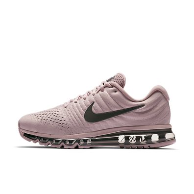 nike air max 2017 sale heren