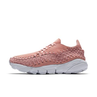 Nike Air Footscape Woven  productafbeelding