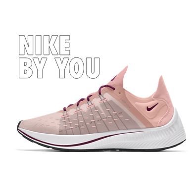 Nike WMNS EXP-X14 - By You productafbeelding