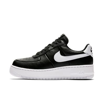 Nike Air Force 1 Upstep  productafbeelding