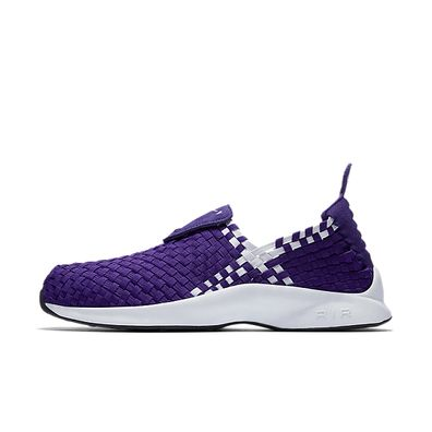 Nike Air Woven  productafbeelding