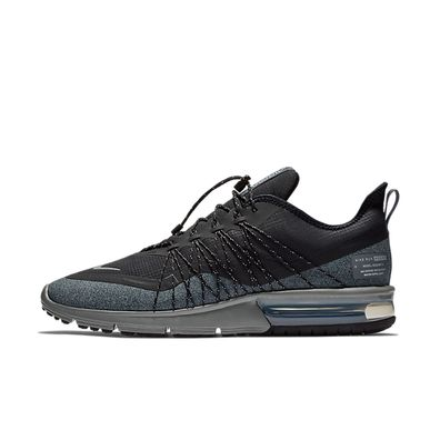Nike Air Max Sequent 4 Shield  productafbeelding