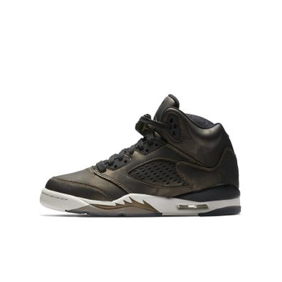 Air Jordan 5 Retro Premium Heiress Collection  productafbeelding