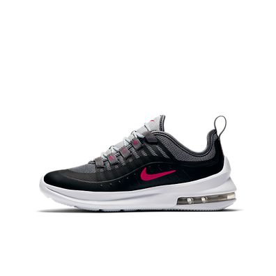 Nike Air Max Axis  productafbeelding