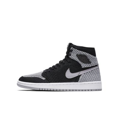 Air Jordan 1 Retro High Flyknit  productafbeelding