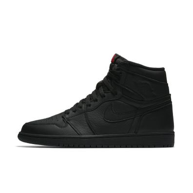 Air Jordan 1 Retro High OG  productafbeelding
