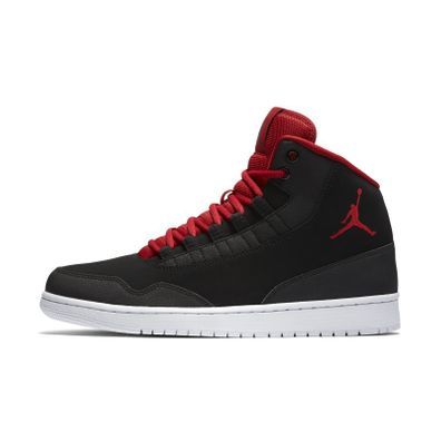 Jordan Executive  productafbeelding
