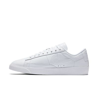 Nike Blazer Low Essential  productafbeelding