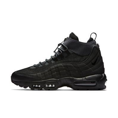 Nike Air Max 95 SneakerBoot  productafbeelding