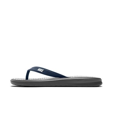 Nike Solay Teenslipper  productafbeelding