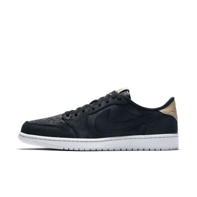 Air Jordan 1 Retro Low OG Premium  productafbeelding