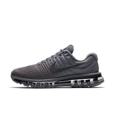 Nike Air Max 2017  productafbeelding