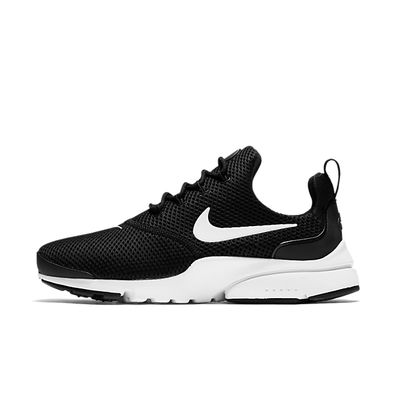 exclusive range shoes for cheap good out x Nike Air Presto | Sneakerjagers | Alle Farben, alle Größen ...