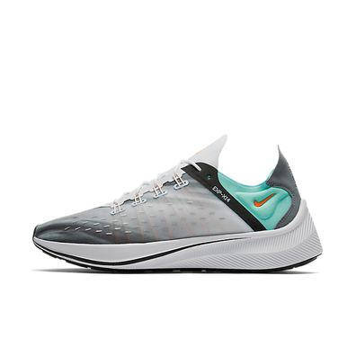 Nike EXP-X14 QS  productafbeelding