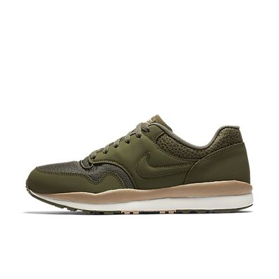Nike Air Safari  productafbeelding