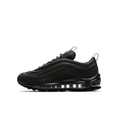 Nike Air Max 97 OG  productafbeelding