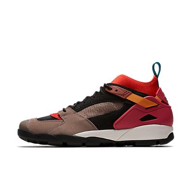 Nike ACG Air Revaderchi  productafbeelding