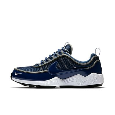Nike Air Zoom Spiridon'16  productafbeelding