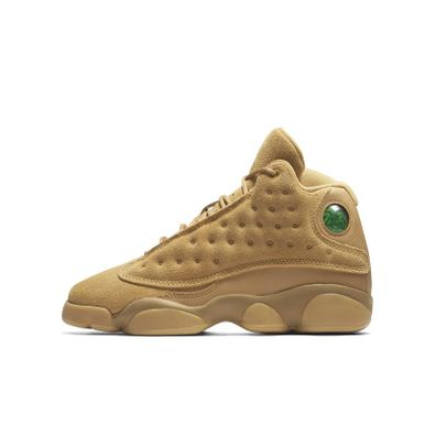 Air Jordan 13 Retro  productafbeelding