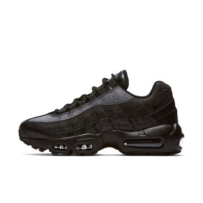 Nike Air Max 95 SE Glitter  productafbeelding