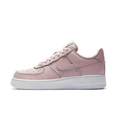 Nike Air Force 1 Low Glitter  productafbeelding