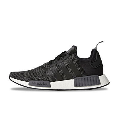 adidas NMD_R1 'Carbon' productafbeelding