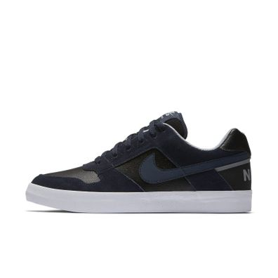Nike SB Delta Force Vulc  productafbeelding