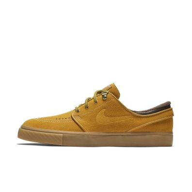 best website 485e1 4d603 Nike SB Sneakers voor Heren | Sneakerjagers