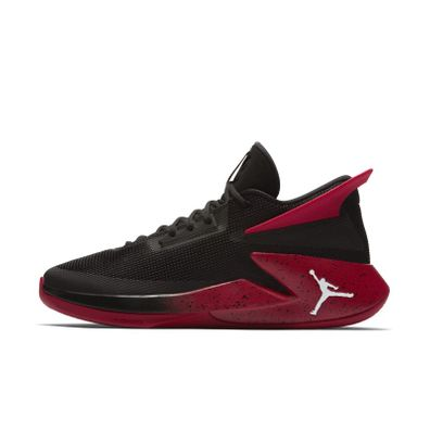 Jordan Fly Lockdown  productafbeelding