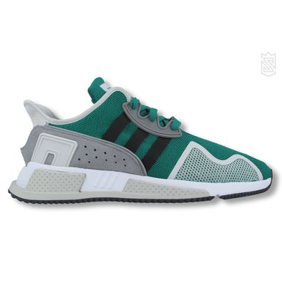Adidas EQT Cushion ADV productafbeelding