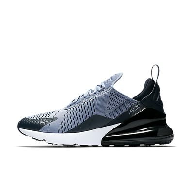 Nike Air Max 270 - Ashen Slate productafbeelding