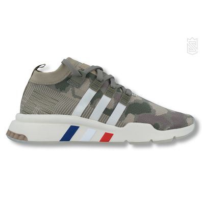 Adidas EQT Support Mid ADV productafbeelding
