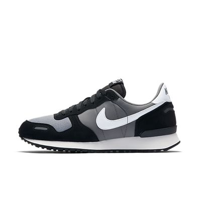 Nike Air Vortex productafbeelding