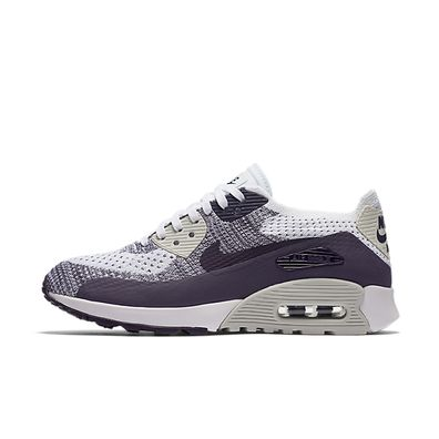 Nike WMNS Air Max 90 Flyknit Ultra 2.0 productafbeelding