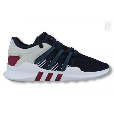 Adidas Equipment EQT Racing ADV W productafbeelding