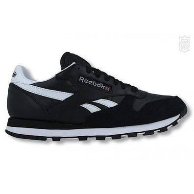 Reebok Classic Leather TRC productafbeelding