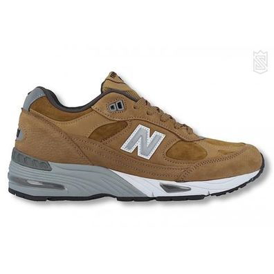 New Balance M 991 PNT productafbeelding