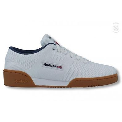 Reebok Workout Clean OG Ultra productafbeelding