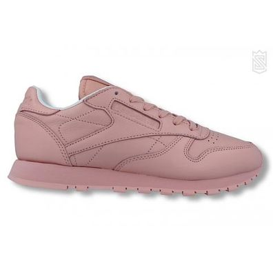 Reebok CLassic Leather Pastel productafbeelding