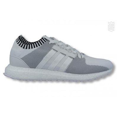 Adidas Equipment EQT Support Ultra PK productafbeelding