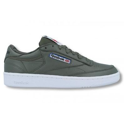 Reebok Club C 85 SO productafbeelding