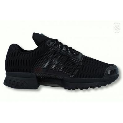 Adidas ClimaCool 1 productafbeelding