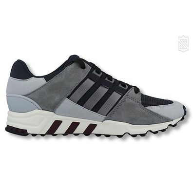 Adidas EQT Support RF productafbeelding