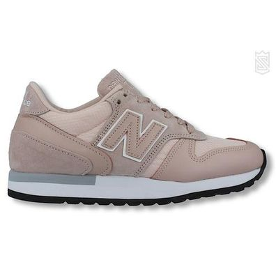 New Balance W 770 SMP productafbeelding