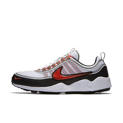 Nike Air ZOOM Spiridon 16 productafbeelding