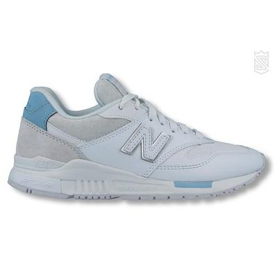 New Balance WL 840 WS productafbeelding