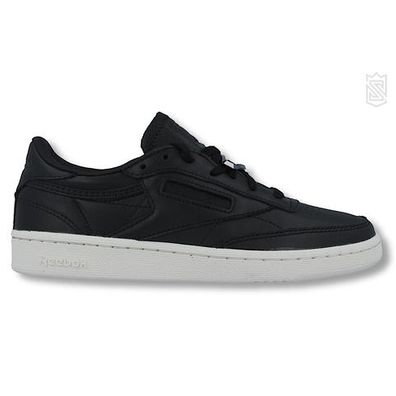 Reebok Club C 85 Hardware productafbeelding