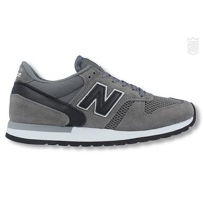 New Balance M 770 GN productafbeelding